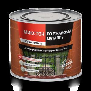 banka_mikston_3_v_1_0[1]